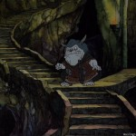 Return-Of-The-King-Rankin-Bass-ScreenShot-24