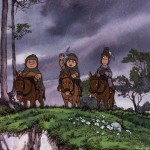 Return-Of-The-King-Rankin-Bass-ScreenShot-78