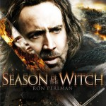 Season-Of-The-Witch-DVD-Cover
