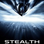 Stealth-2005-Poster-01