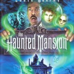 The-Haunted-Mansion-2003-DVD-Cover