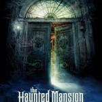 The-Haunted-Mansion-2003-Movie-Poster