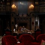 The-Haunted-Mansion-2003-ScreenShot-20