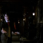 The-Haunted-Mansion-2003-ScreenShot-46