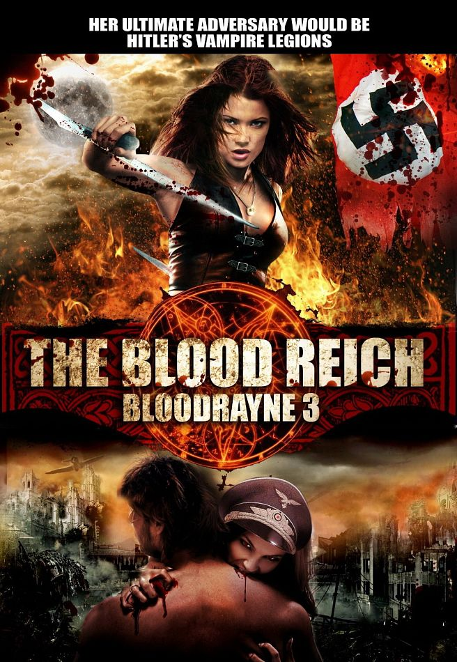 Bloodrayne-3-The-Third-Reich-Euro-Cover-Art