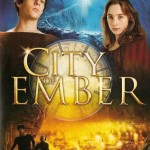 City-Of-Ember-2008-DVD-Cover