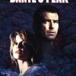 Dantes-Peak-1997-Movie-Poster-Art