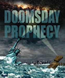 Doomsday-Prophecy-poster