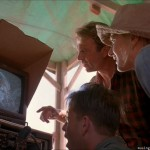 Jurassic-Park-1993-ScreenShot-010