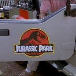 Jurassic-Park-1993-ScreenShot-018