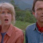 Jurassic-Park-1993-ScreenShot-020