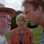 Jurassic-Park-1993-ScreenShot-022