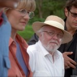 Jurassic-Park-1993-ScreenShot-033