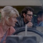 Jurassic-Park-1993-ScreenShot-043