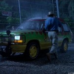 Jurassic-Park-1993-ScreenShot-053