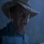 Jurassic-Park-1993-ScreenShot-059