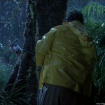 Jurassic-Park-1993-ScreenShot-063