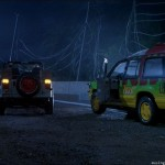 Jurassic-Park-1993-ScreenShot-068