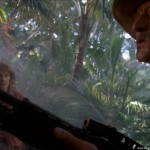 Jurassic-Park-1993-ScreenShot-082