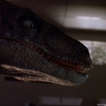 Jurassic-Park-1993-ScreenShot-091
