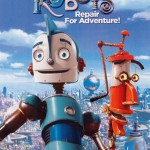 Robots-2005-Movie Poster