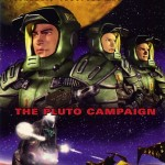 Roughnecks-Starship-Troopers-Chronicles-Pluto-Campaign-DVD-Cover