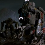 Roughnecks-Starship-Troopers-Chronicles-Pluto-Campaign-ScreenShot-09