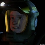 Roughnecks-Starship-Troopers-Chronicles-Pluto-Campaign-ScreenShot-11