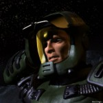 Roughnecks-Starship-Troopers-Chronicles-Pluto-Campaign-ScreenShot-12