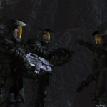 Roughnecks-Starship-Troopers-Chronicles-Pluto-Campaign-ScreenShot-13