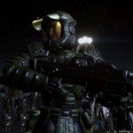 Roughnecks-Starship-Troopers-Chronicles-Pluto-Campaign-ScreenShot-14