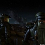 Roughnecks-Starship-Troopers-Chronicles-Pluto-Campaign-ScreenShot-18