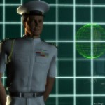 Roughnecks-Starship-Troopers-Chronicles-Pluto-Campaign-ScreenShot-19
