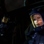 Roughnecks-Starship-Troopers-Chronicles-Pluto-Campaign-ScreenShot-20
