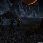 Roughnecks-Starship-Troopers-Chronicles-Pluto-Campaign-ScreenShot-21