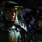Roughnecks-Starship-Troopers-Chronicles-Pluto-Campaign-ScreenShot-22