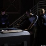 Roughnecks-Starship-Troopers-Chronicles-Pluto-Campaign-ScreenShot-23
