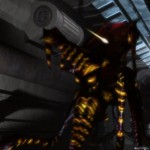Roughnecks-Starship-Troopers-Chronicles-Pluto-Campaign-ScreenShot-26
