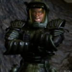 Roughnecks-Starship-Troopers-Chronicles-Pluto-Campaign-ScreenShot-27
