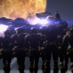 Roughnecks-Starship-Troopers-Chronicles-Pluto-Campaign-ScreenShot-29