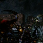 Roughnecks-Starship-Troopers-Chronicles-Pluto-Campaign-ScreenShot-30