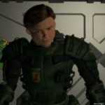 Roughnecks-Starship-Troopers-Chronicles-Pluto-Campaign-ScreenShot-32