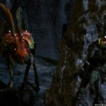 Roughnecks-Starship-Troopers-Chronicles-Pluto-Campaign-ScreenShot-36