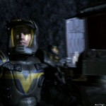 Roughnecks-Starship-Troopers-Chronicles-Pluto-Campaign-ScreenShot-37