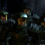 Roughnecks-Starship-Troopers-Chronicles-Pluto-Campaign-ScreenShot-43