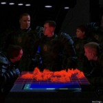 Roughnecks-Starship-Troopers-Chronicles-Pluto-Campaign-ScreenShot-44