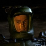 Roughnecks-Starship-Troopers-Chronicles-Pluto-Campaign-ScreenShot-45