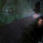 Roughnecks-Starship-Troopers-Chronicles-Pluto-Campaign-ScreenShot-46