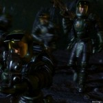 Roughnecks-Starship-Troopers-Chronicles-Pluto-Campaign-ScreenShot-47
