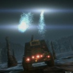 Roughnecks-Starship-Troopers-Chronicles-Pluto-Campaign-ScreenShot-48